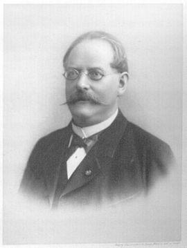 Hönig, Fritz