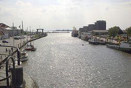 Geeste (Fluss)