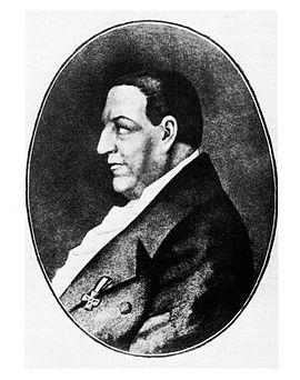 Haas, Friedrich Joseph