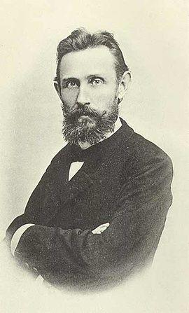 Heller, August