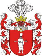 Pozniak, Bronislaw von