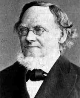 Graßmann, Hermann