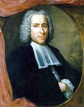 Gaub, Hieronymus David