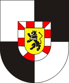 Friedrich Ludwig, Hohenzollern-Hechingen, Fürst