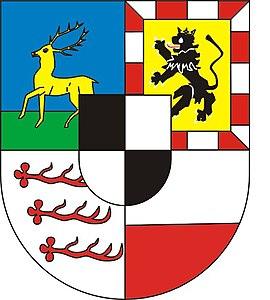 Antoinette Maria, Hohenzollern-Sigmaringen, Fürstin