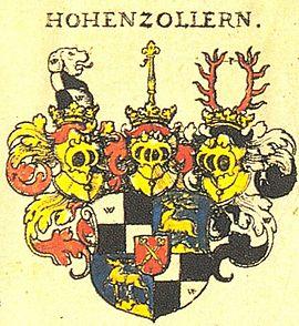 Karl, Ermland, Fürstbischof