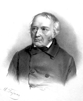 Elsner, Józef