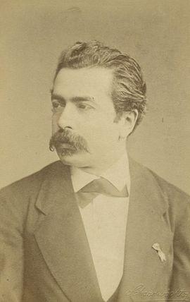 Wieniawski, Józef