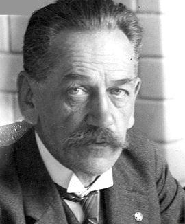 Moraczewski, Jędrzej