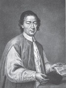Assemani, Giuseppe Simone
