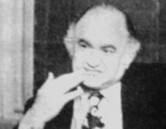 Timerman, Jacobo