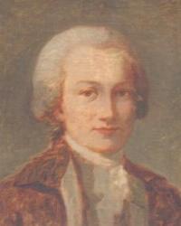 Guettard, Jean Etienne