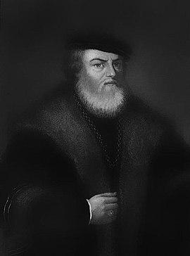 Maltzan, Joachim von