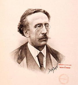 Dupont, Joseph