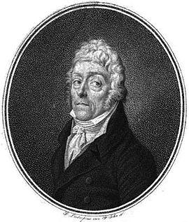 Lange, Joseph