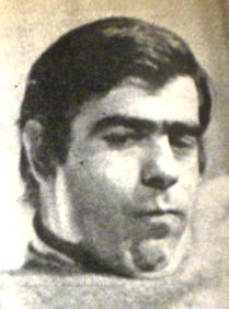 Gené, Juan Carlos