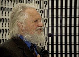 Blum-Kwiatkowski, Gerhard Jürgen