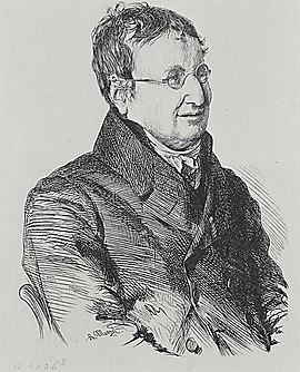Hitzig, Julius Eduard