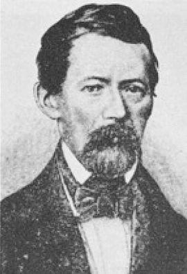 Flotow, Julius von