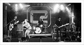 Klee (Musikgruppe)
