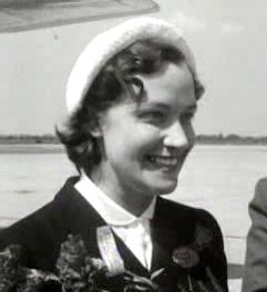 Ferrier, Kathleen