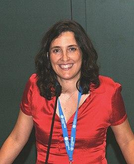 González, Leticia