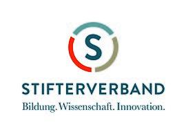 Stifterverband für die Deutsche Wissenschaft