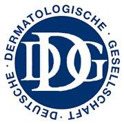 Deutsche Dermatologische Gesellschaft
