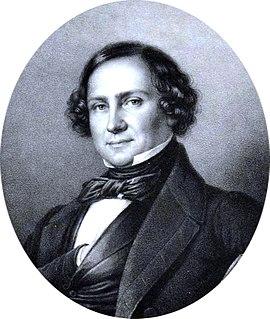 Schneider, Louis