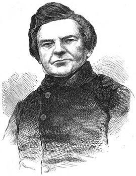 Gall, Ludwig
