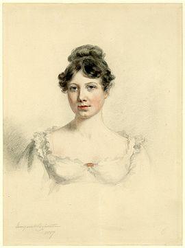 Carpenter, Margaret Sarah