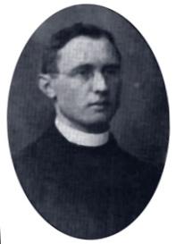 Gusinde, Martin