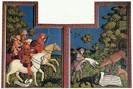 Tassilo III., Bayern, Herzog