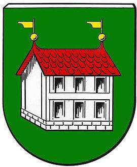 Minfeld