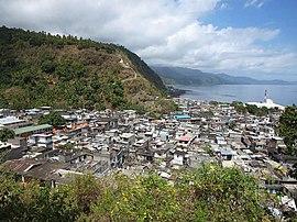 Anjouan (Insel)