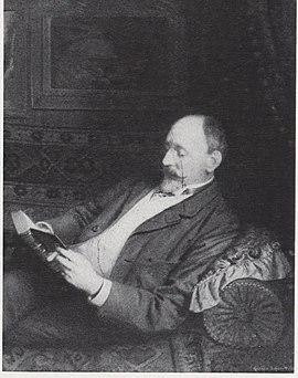 Schmitt, Nathanael