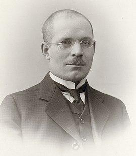 Burdenko, Nikolaj N.