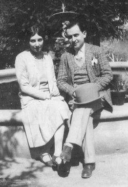 Borges, Norah