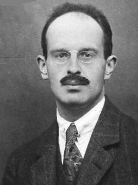 Halecki, Oskar