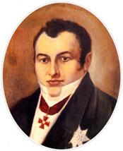 Šilling, Pavel L.