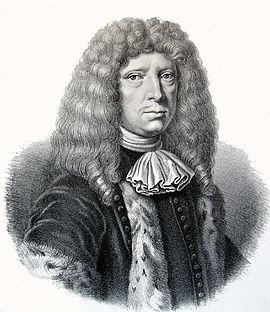 Resen, Peder Hansen