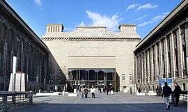 Staatliche Museen zu Berlin