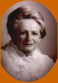 Kestenberg, Judith S.