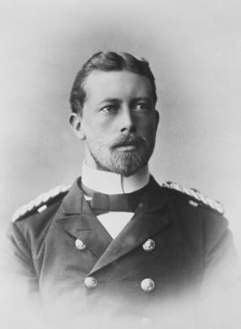 Heinrich, Preußen, Prinz