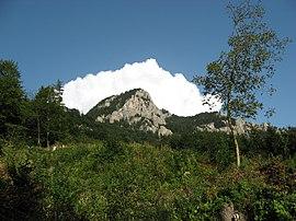 Röthelstein (Berg)