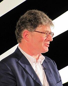 Willemsen, Roger