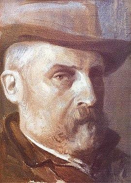 Kochanowski, Roman