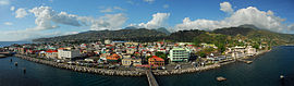Roseau (Dominica)