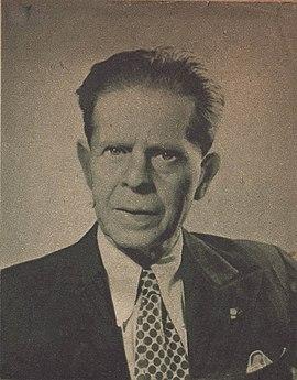 Ordyński, Ryszard