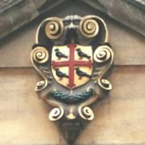 Saint Edmund Hall (Oxford)